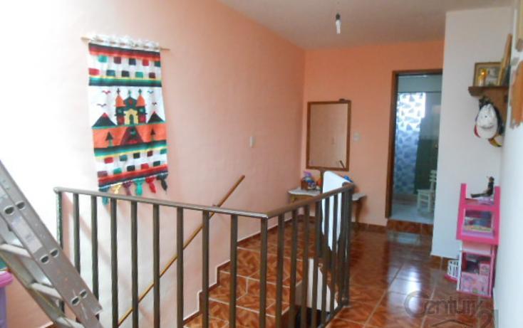 Foto de casa en venta en  , villas de santiago, querétaro, querétaro, 1855700 No. 12