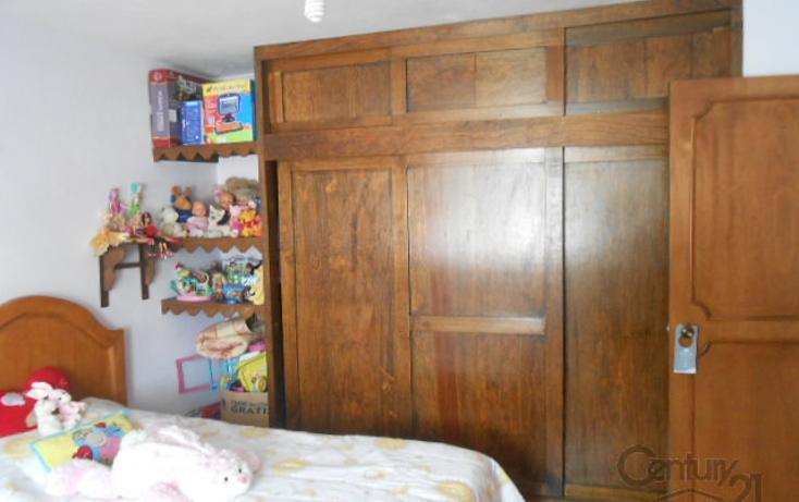 Foto de casa en venta en  , villas de santiago, querétaro, querétaro, 1855700 No. 13