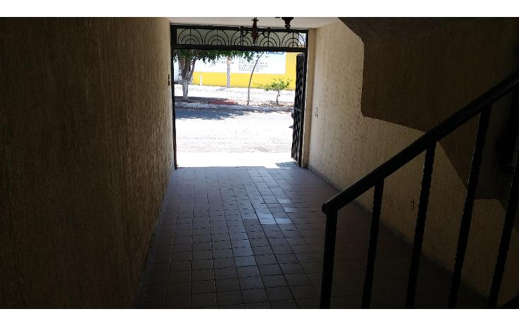 Foto de casa en venta en  , villas de santiago, quer?taro, quer?taro, 1973066 No. 07