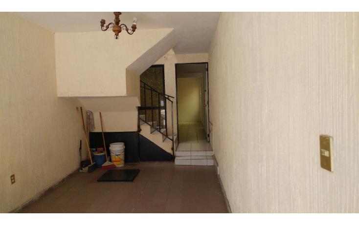 Foto de casa en venta en  , villas de santiago, quer?taro, quer?taro, 1973066 No. 09