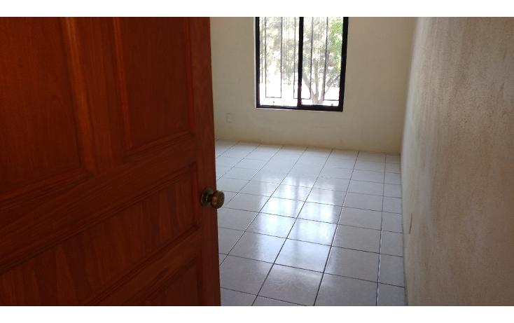 Foto de casa en venta en  , villas de santiago, quer?taro, quer?taro, 1973066 No. 15