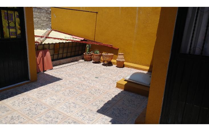 Foto de casa en venta en  , villas de santiago, quer?taro, quer?taro, 1973066 No. 19