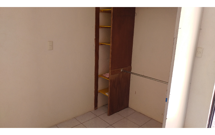 Foto de casa en venta en  , villas de santiago, quer?taro, quer?taro, 1973066 No. 22