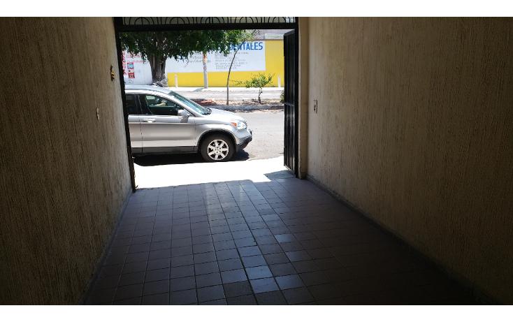 Foto de oficina en venta en  , villas de santiago, quer?taro, quer?taro, 1984398 No. 05