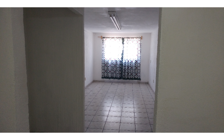 Foto de oficina en venta en  , villas de santiago, quer?taro, quer?taro, 1984398 No. 11
