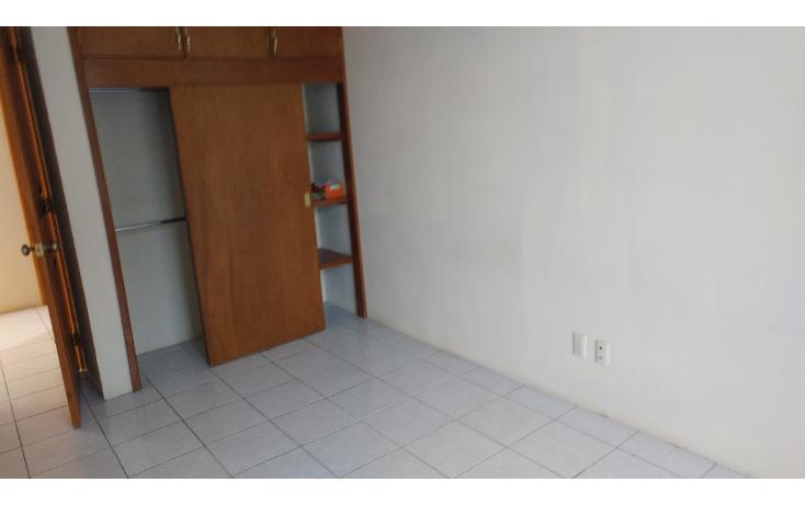 Foto de oficina en venta en  , villas de santiago, quer?taro, quer?taro, 1984398 No. 16