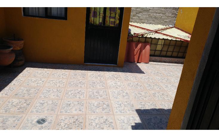 Foto de oficina en venta en  , villas de santiago, quer?taro, quer?taro, 1984398 No. 18