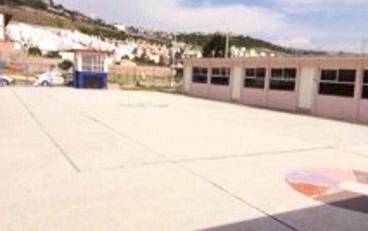 Foto de edificio en venta en  , villas de santiago, quer?taro, quer?taro, 1985452 No. 21
