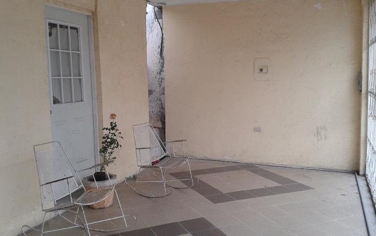 Foto de casa en venta en  , villas de santo domingo sector 2, san nicolás de los garza, nuevo león, 1975964 No. 04