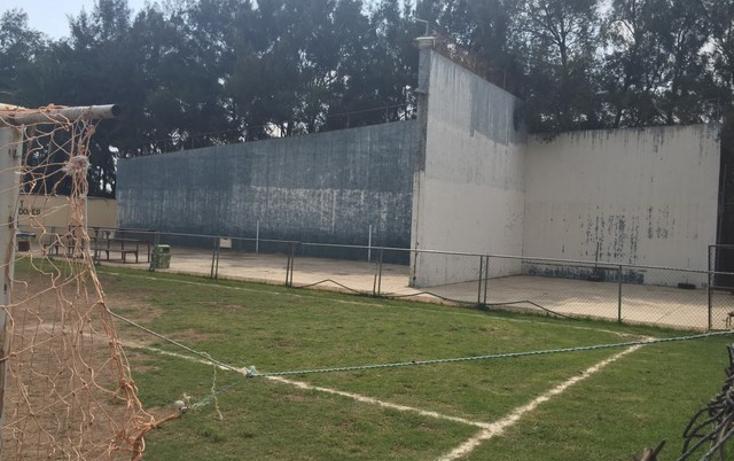 Foto de terreno habitacional en venta en  , villas de tesistán, zapopan, jalisco, 2034124 No. 11