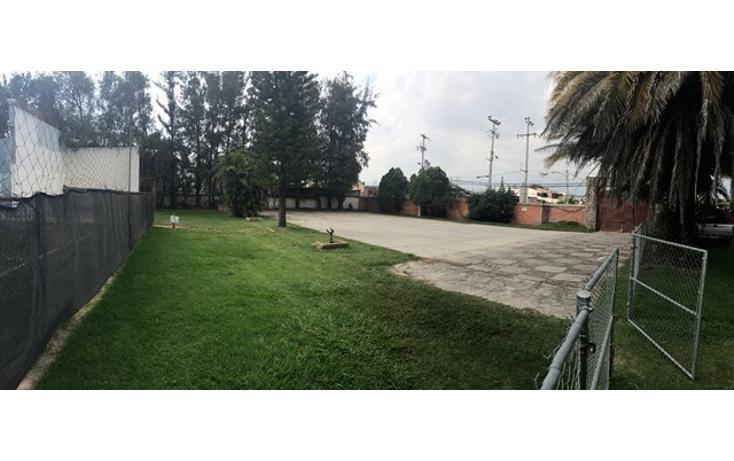 Foto de terreno habitacional en venta en  , villas de tesistán, zapopan, jalisco, 2034124 No. 14