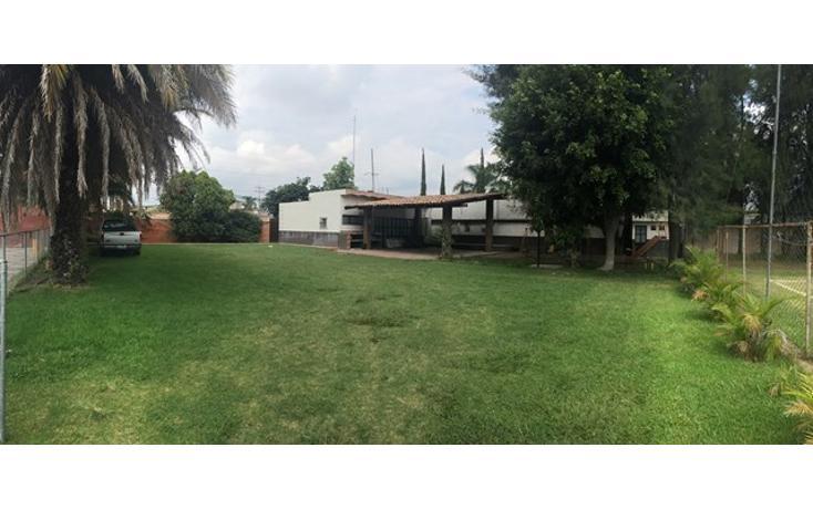 Foto de terreno habitacional en venta en  , villas de tesistán, zapopan, jalisco, 2034124 No. 15