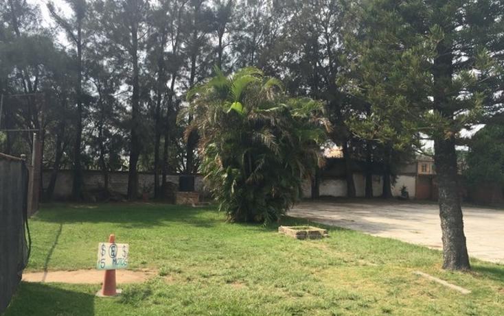 Foto de terreno habitacional en venta en  , villas de tesistán, zapopan, jalisco, 2034124 No. 19