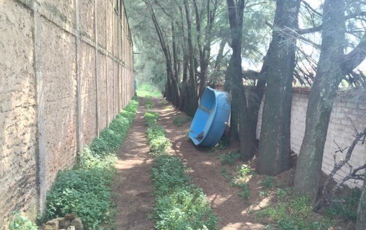 Foto de terreno habitacional en venta en  , villas de tesistán, zapopan, jalisco, 2034124 No. 25