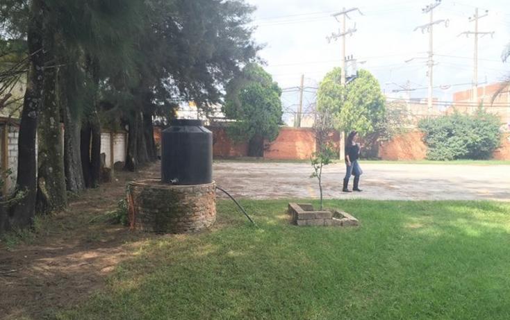 Foto de terreno habitacional en venta en  , villas de tesistán, zapopan, jalisco, 2034124 No. 26