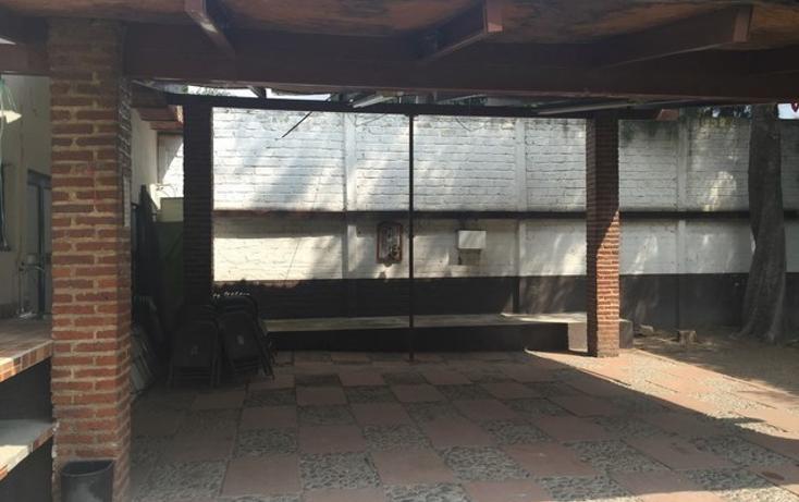 Foto de terreno habitacional en venta en  , villas de tesistán, zapopan, jalisco, 2034124 No. 32