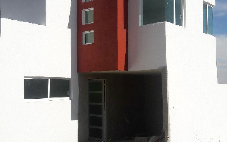 Foto de casa en venta en, villas de tetla, tetla de la solidaridad, tlaxcala, 1667506 no 01