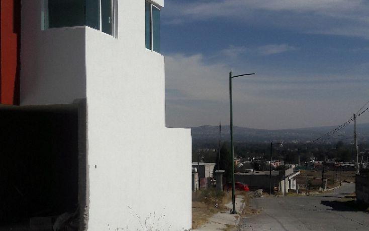 Foto de casa en venta en, villas de tetla, tetla de la solidaridad, tlaxcala, 1667506 no 02