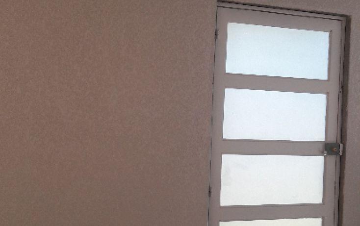 Foto de casa en venta en, villas de tetla, tetla de la solidaridad, tlaxcala, 1667506 no 03