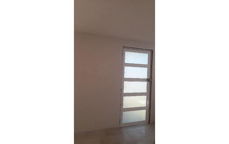 Foto de casa en venta en  , villas de tetla, tetla de la solidaridad, tlaxcala, 1667506 No. 03
