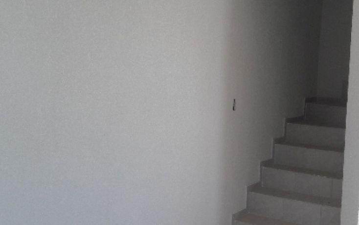 Foto de casa en venta en, villas de tetla, tetla de la solidaridad, tlaxcala, 1667506 no 04