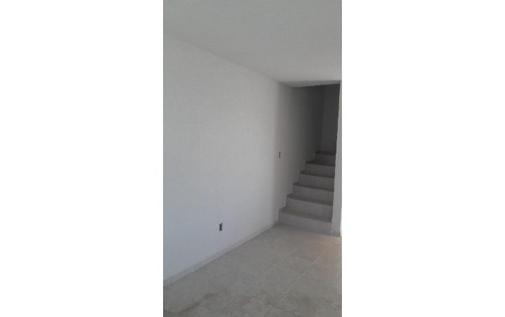 Foto de casa en venta en  , villas de tetla, tetla de la solidaridad, tlaxcala, 1667506 No. 04