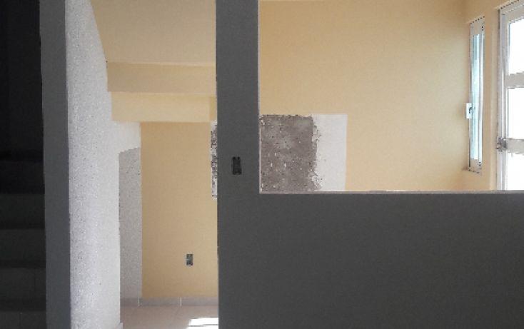 Foto de casa en venta en, villas de tetla, tetla de la solidaridad, tlaxcala, 1667506 no 05