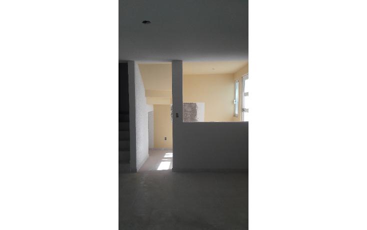 Foto de casa en venta en  , villas de tetla, tetla de la solidaridad, tlaxcala, 1667506 No. 05