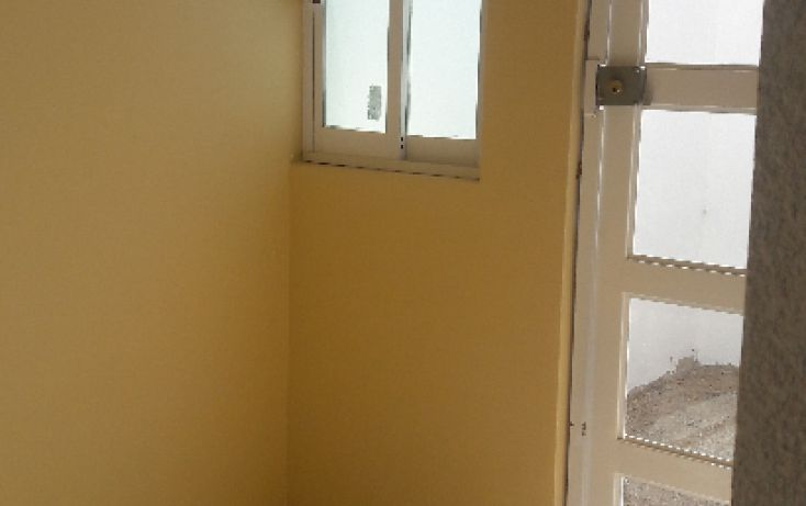 Foto de casa en venta en, villas de tetla, tetla de la solidaridad, tlaxcala, 1667506 no 06