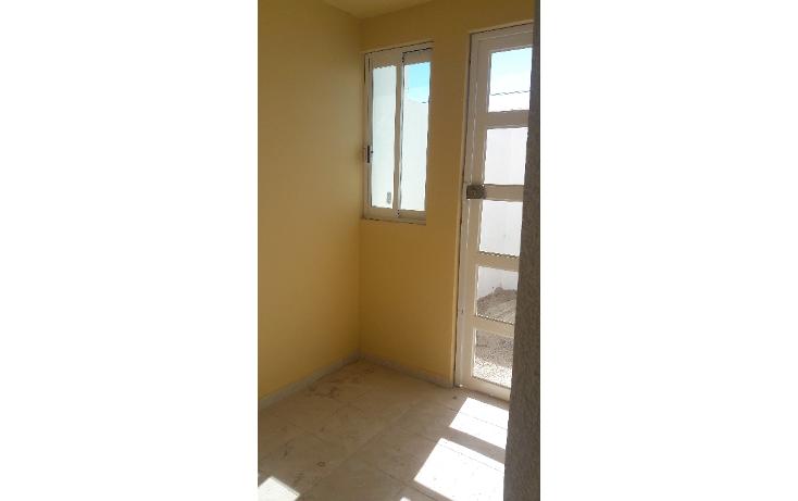 Foto de casa en venta en  , villas de tetla, tetla de la solidaridad, tlaxcala, 1667506 No. 06