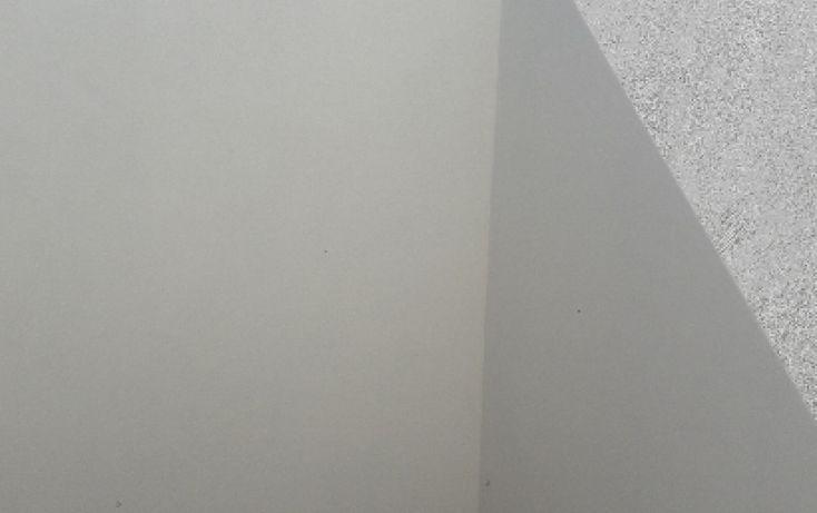 Foto de casa en venta en, villas de tetla, tetla de la solidaridad, tlaxcala, 1667506 no 07