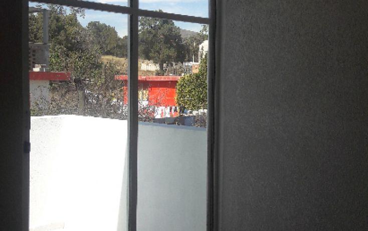 Foto de casa en venta en, villas de tetla, tetla de la solidaridad, tlaxcala, 1667506 no 09