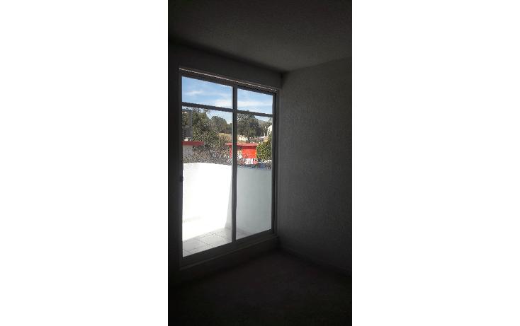 Foto de casa en venta en  , villas de tetla, tetla de la solidaridad, tlaxcala, 1667506 No. 09