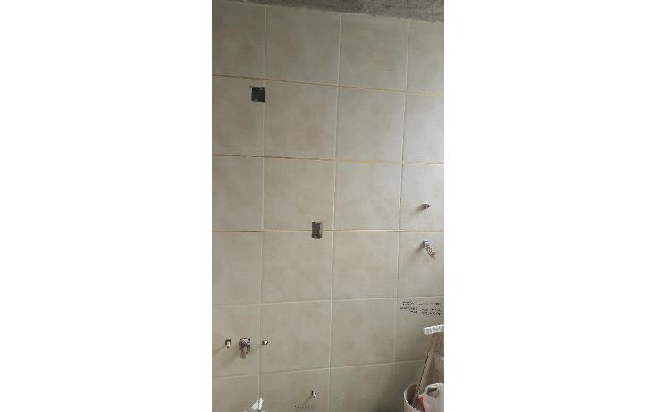 Foto de casa en venta en  , villas de tetla, tetla de la solidaridad, tlaxcala, 1667506 No. 10