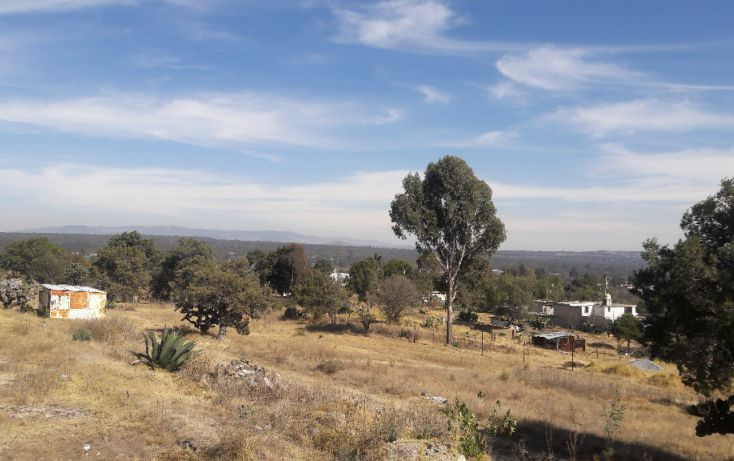 Foto de casa en venta en, villas de tetla, tetla de la solidaridad, tlaxcala, 1667506 no 11