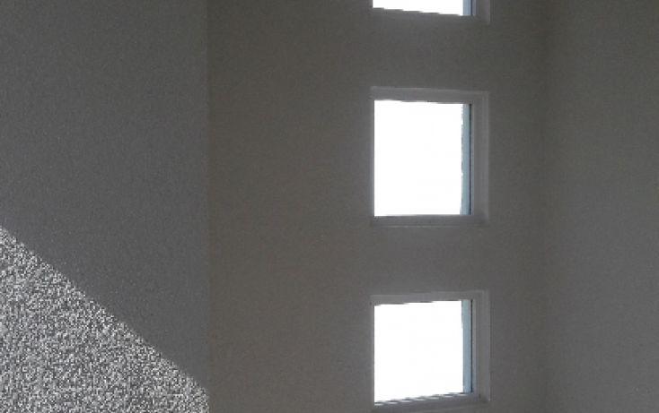 Foto de casa en venta en, villas de tetla, tetla de la solidaridad, tlaxcala, 1667506 no 12