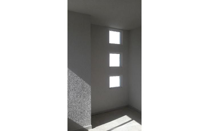 Foto de casa en venta en  , villas de tetla, tetla de la solidaridad, tlaxcala, 1667506 No. 12