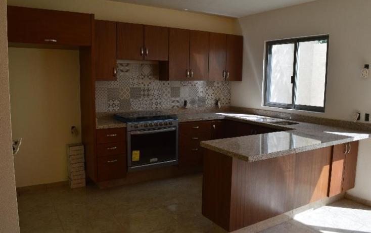 Foto de casa en venta en  |, villas de torremolinos, zapopan, jalisco, 1725718 No. 02