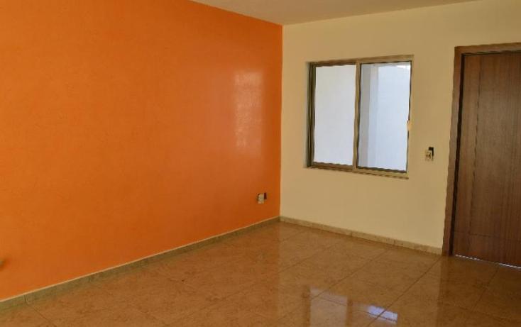 Foto de casa en venta en  |, villas de torremolinos, zapopan, jalisco, 1725718 No. 03