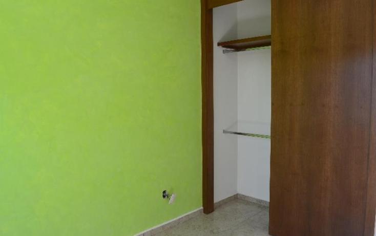 Foto de casa en venta en  |, villas de torremolinos, zapopan, jalisco, 1725718 No. 06