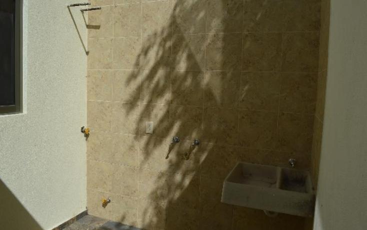 Foto de casa en venta en  |, villas de torremolinos, zapopan, jalisco, 1725718 No. 09
