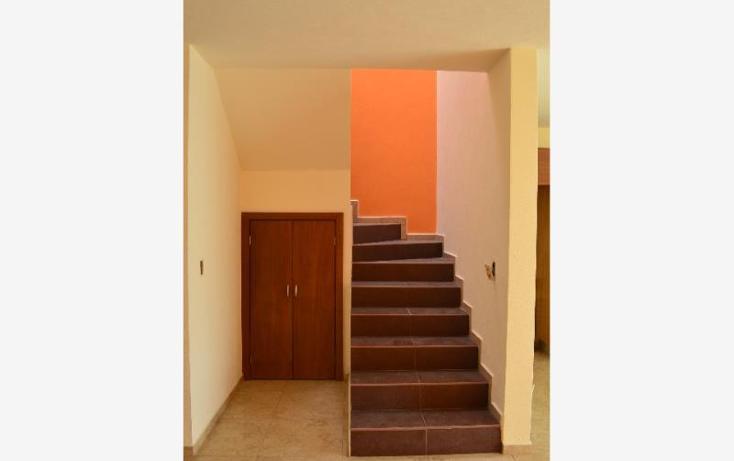 Foto de casa en venta en  |, villas de torremolinos, zapopan, jalisco, 1725718 No. 12