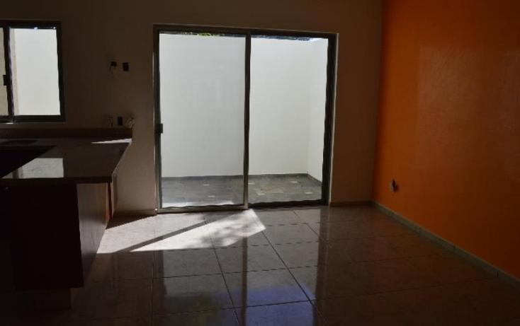 Foto de casa en venta en  |, villas de torremolinos, zapopan, jalisco, 1725718 No. 14