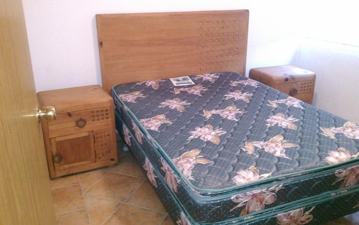 Foto de casa en venta en  , villas de xochitepec, xochitepec, morelos, 1853720 No. 22