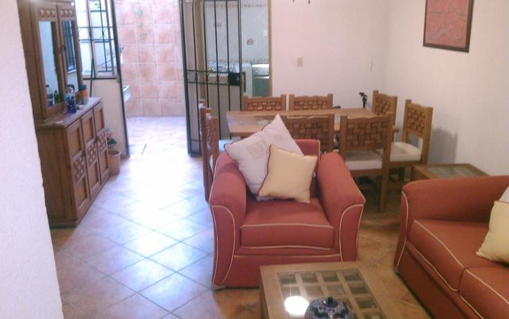 Foto de casa en venta en  , villas de xochitepec, xochitepec, morelos, 1853720 No. 24