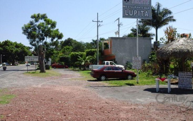 Foto de terreno habitacional en venta en, villas de xochitepec, xochitepec, morelos, 1860376 no 05