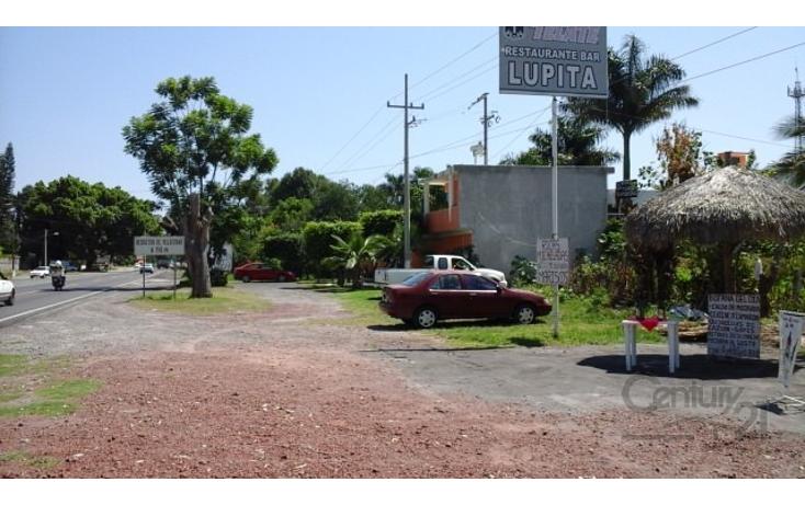 Foto de terreno habitacional en venta en  , villas de xochitepec, xochitepec, morelos, 1860376 No. 05