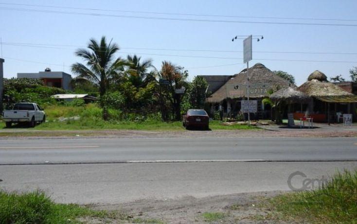 Foto de terreno habitacional en venta en, villas de xochitepec, xochitepec, morelos, 1860376 no 06