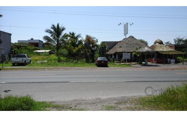 Foto de terreno habitacional en venta en  , villas de xochitepec, xochitepec, morelos, 1860376 No. 06