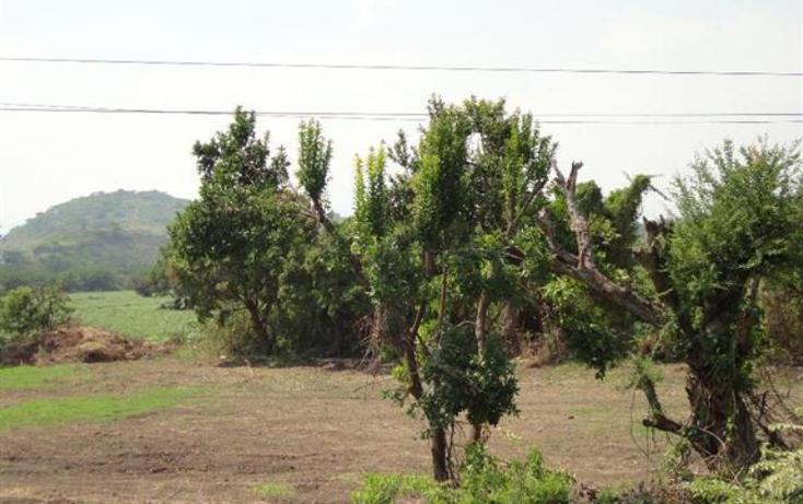 Foto de terreno habitacional en venta en  -, villas de xochitepec, xochitepec, morelos, 1998188 No. 03